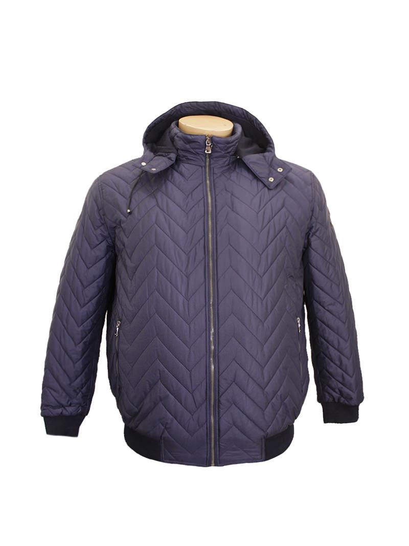 Куртка IFC 1113901