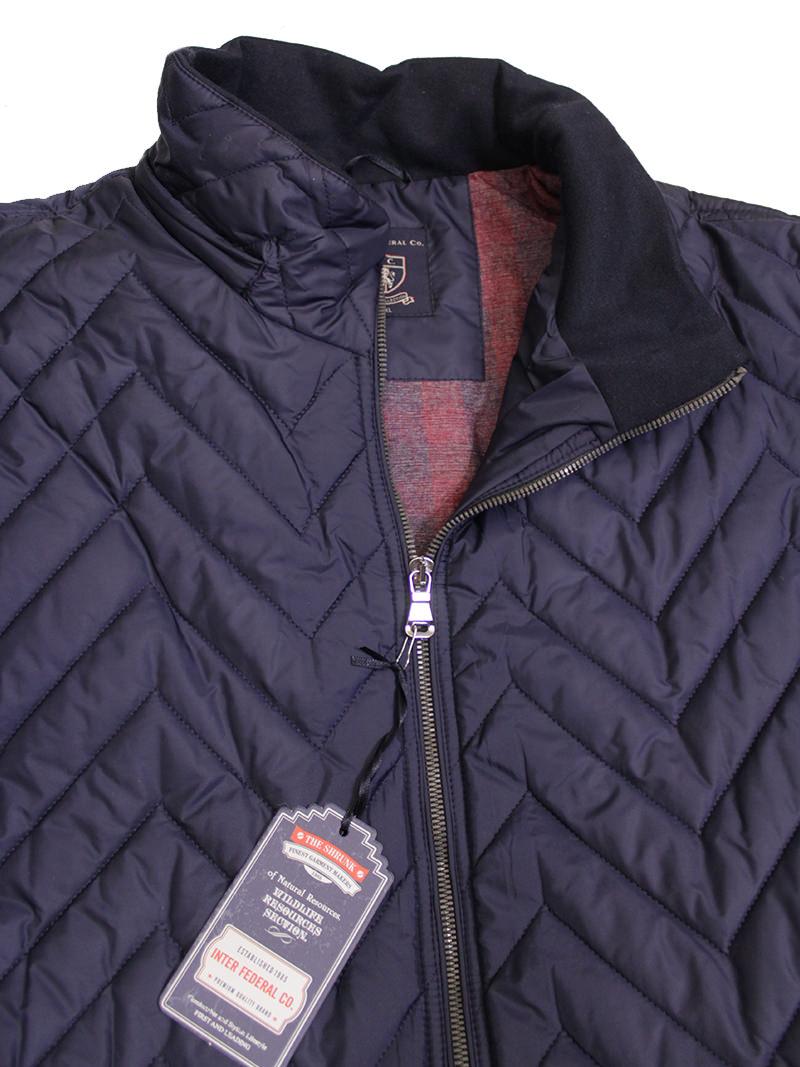 Куртка IFC 1113901-4