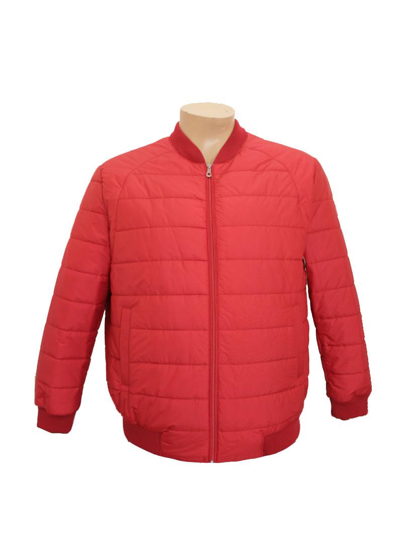 Куртка IFC 1113899