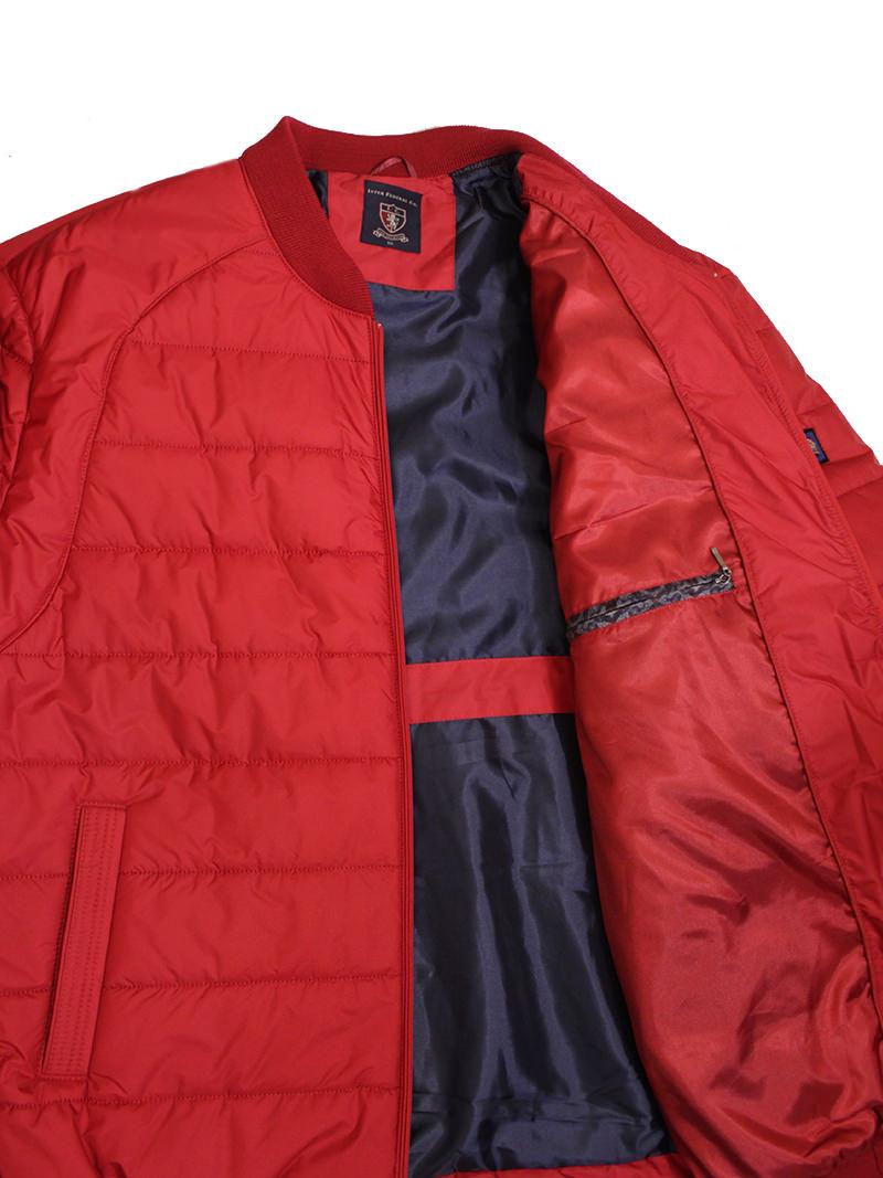 Куртка IFC 1113899-2