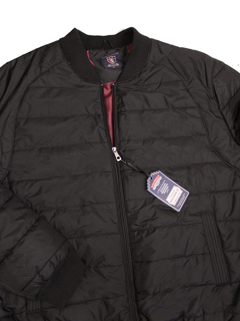 Куртка IFC 1113899-4