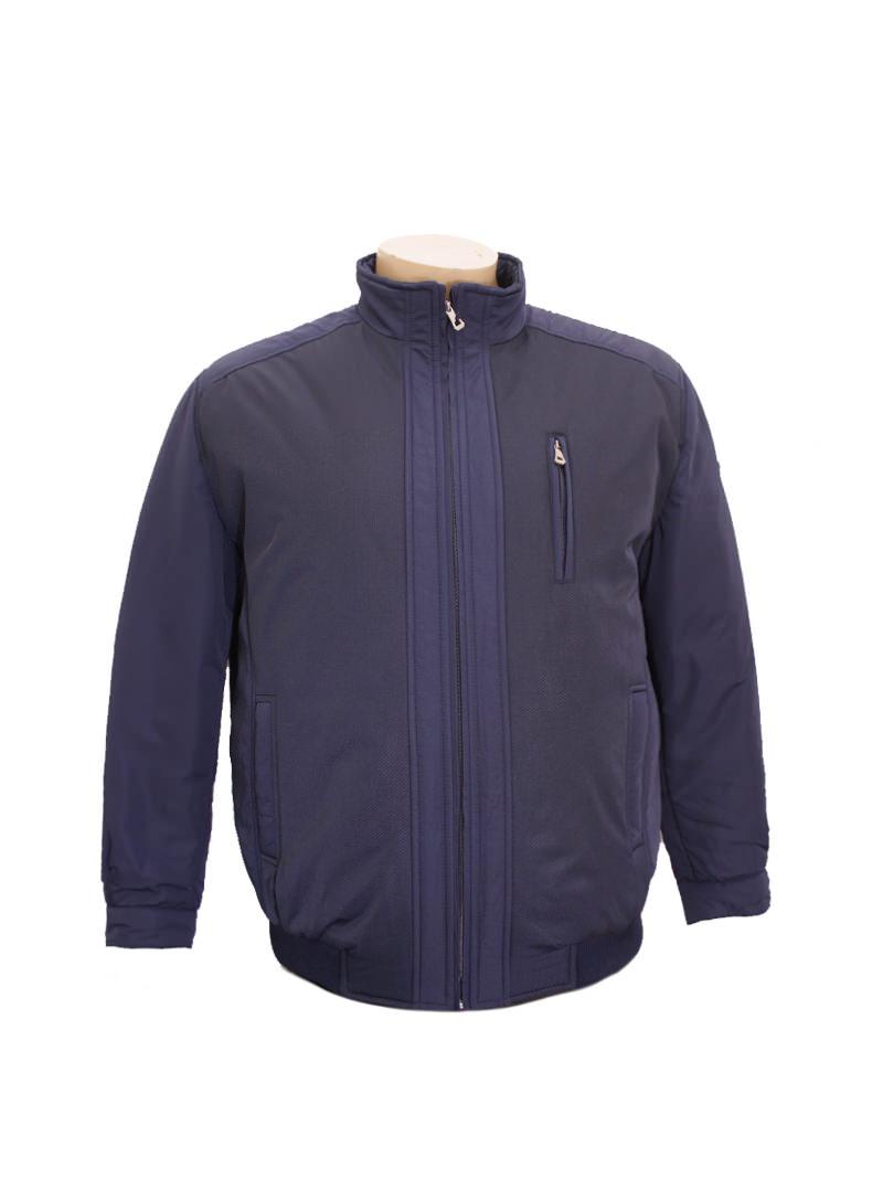 Куртка IFC 1113862