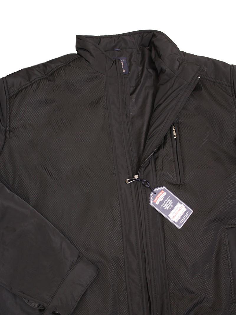 Куртка IFC 1113862-4