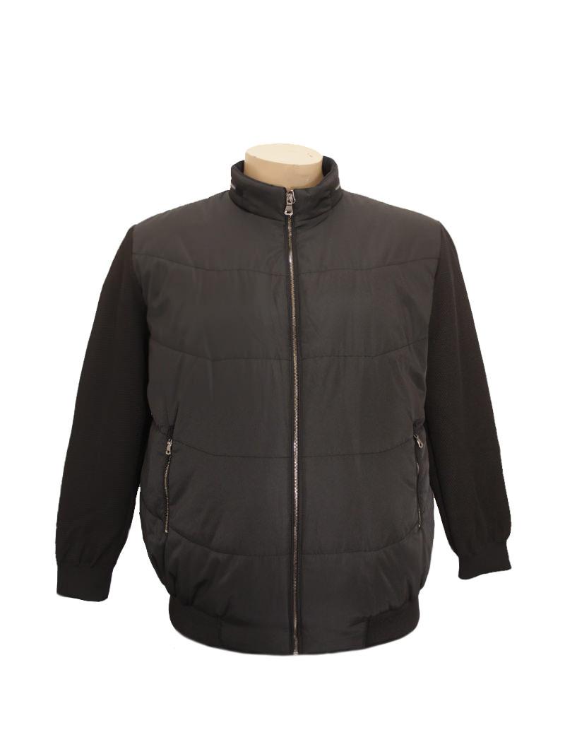 Куртка IFC 1113902