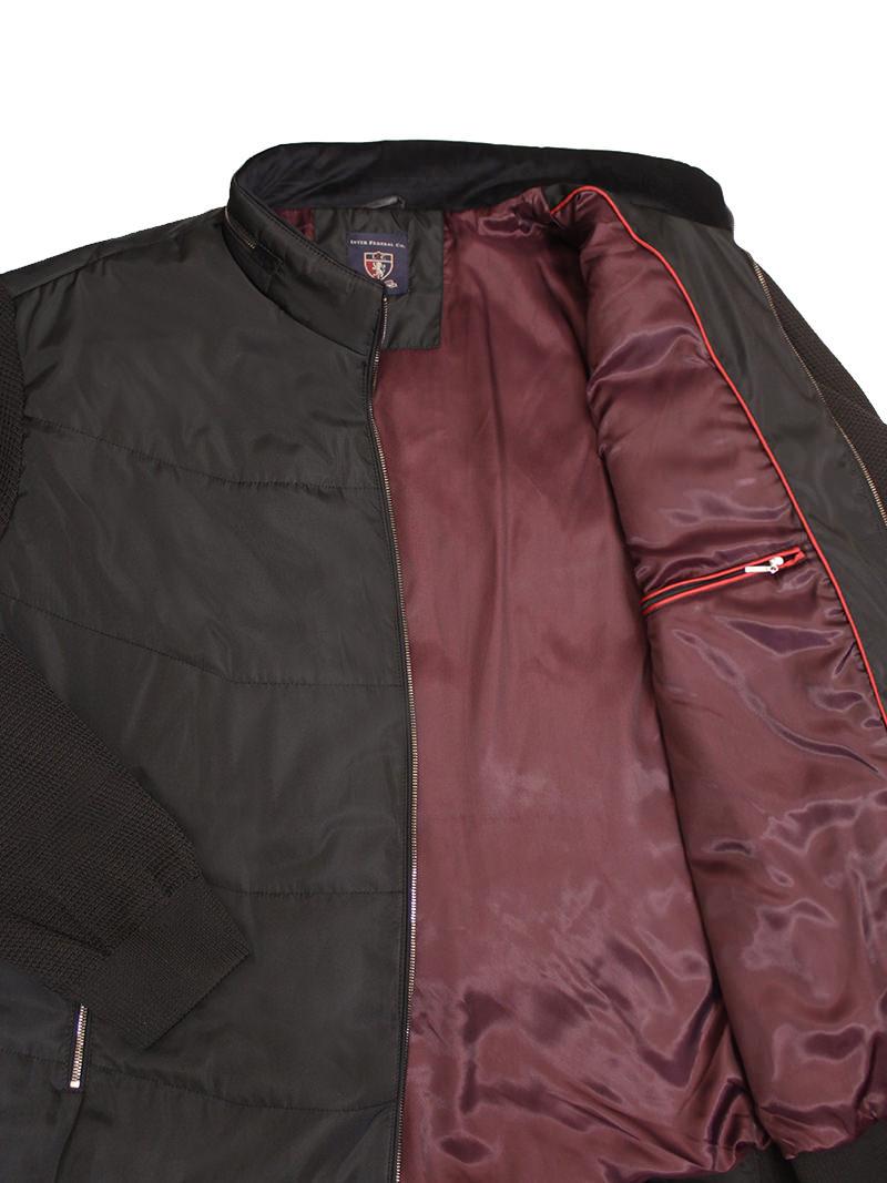 Куртка IFC 1113902-2