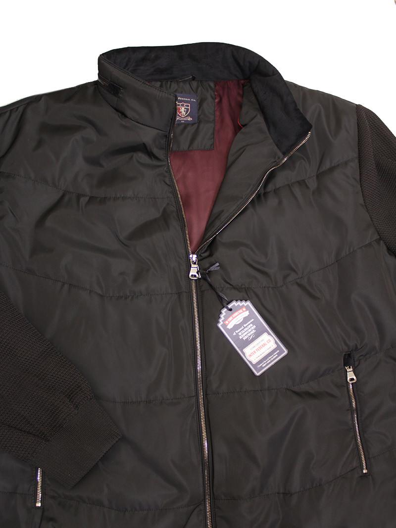 Куртка IFC 1113902-3