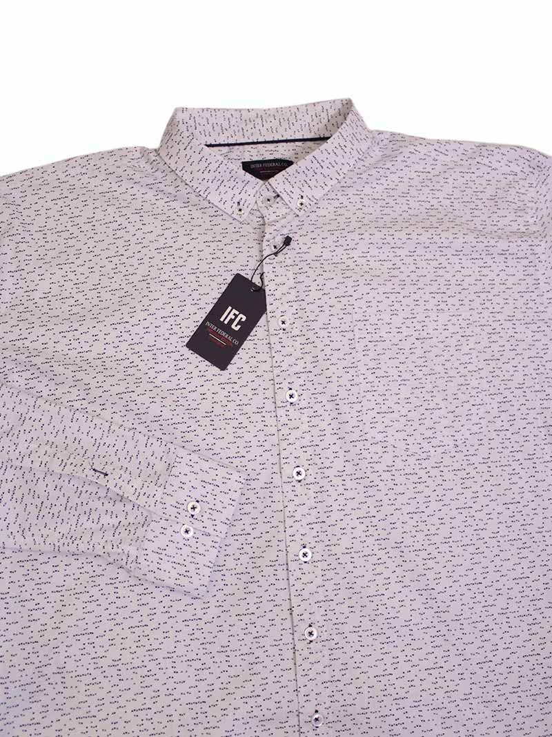 Рубашка IFC 1820152-2