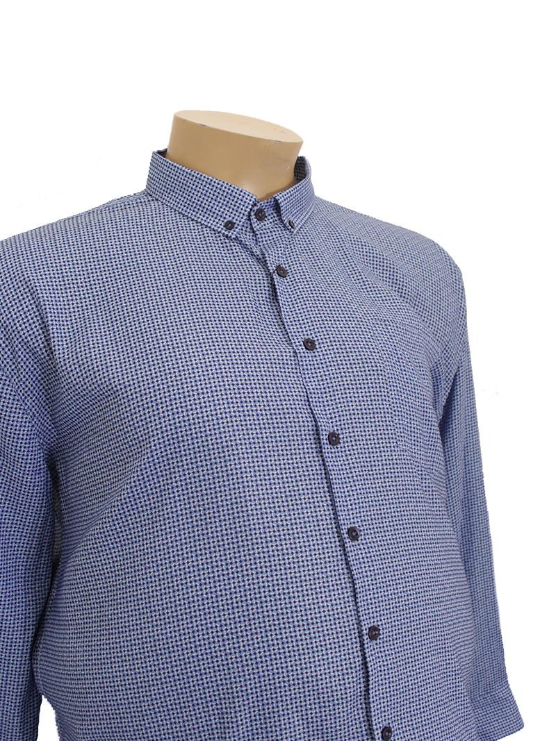 Рубашка IFC 1820149-1-1