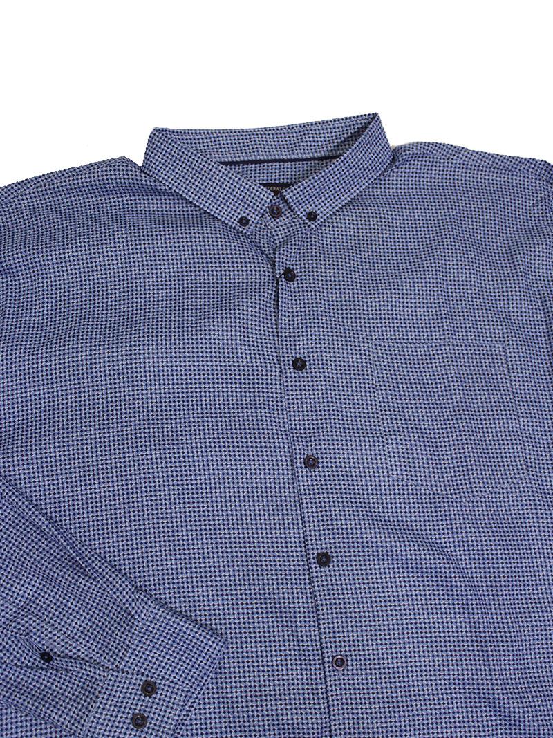 Рубашка IFC 1820149-1-2