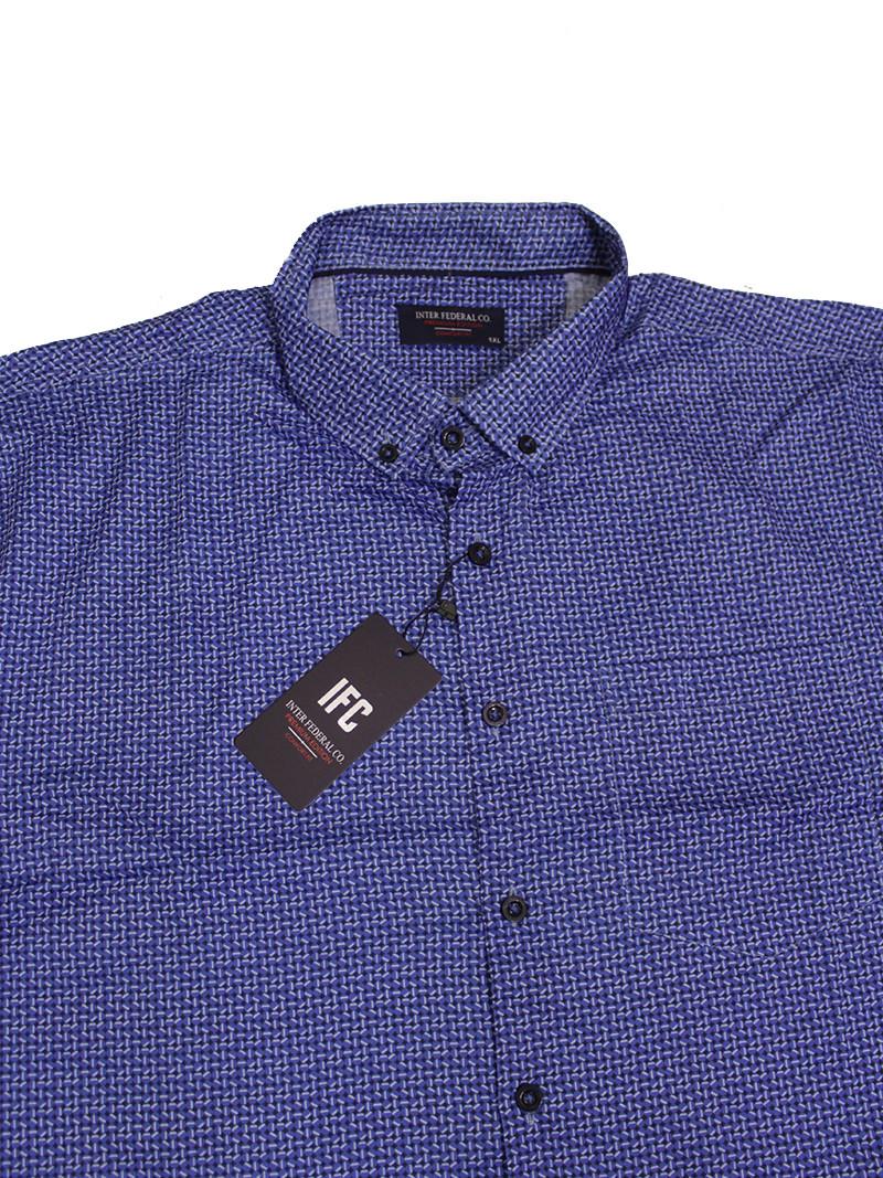 Рубашка IFC 1820149-1-3