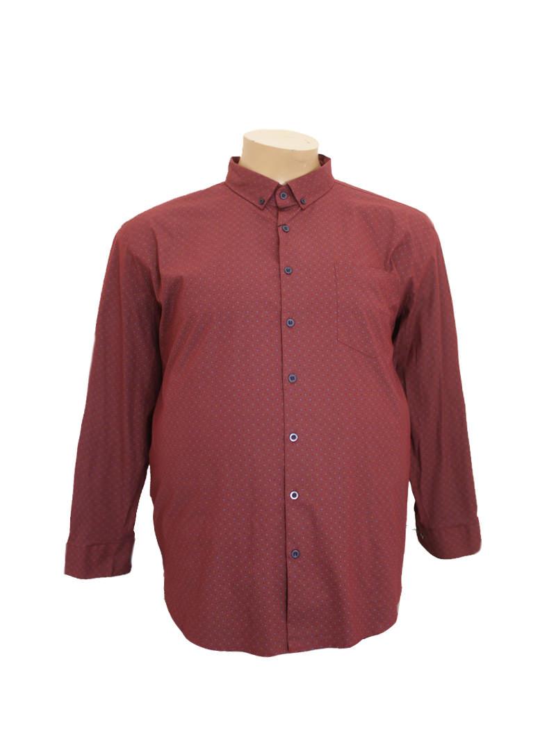 Рубашка IFC 1820150