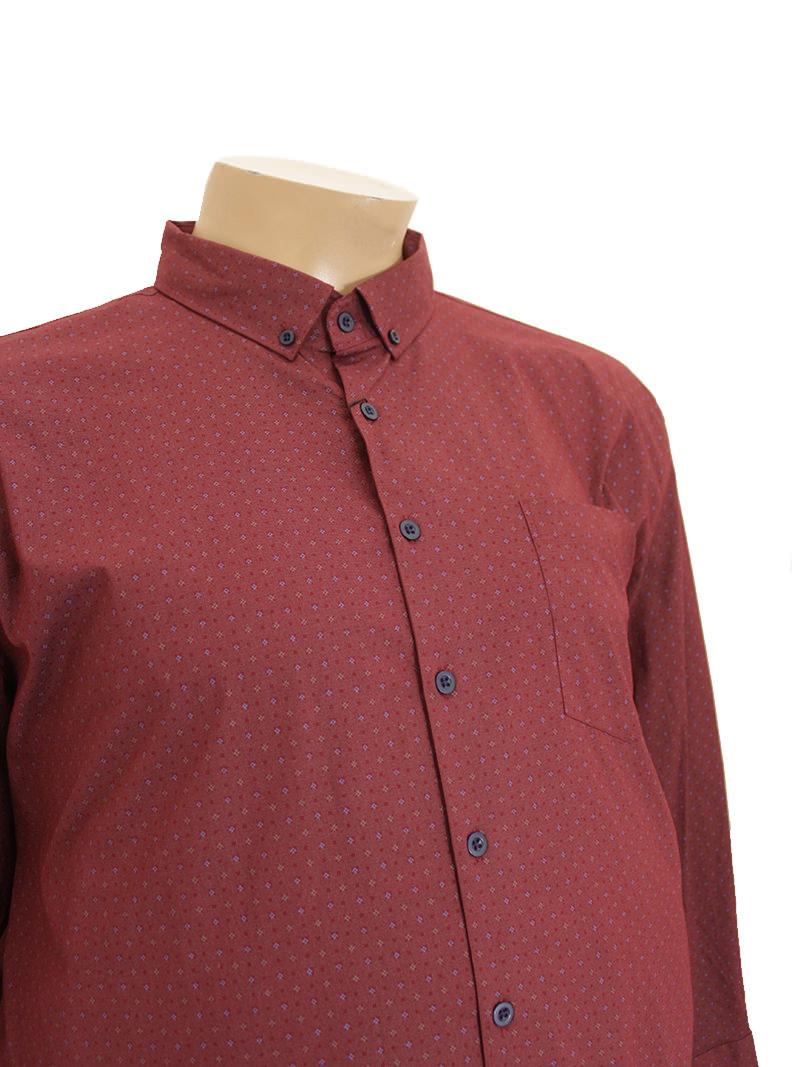Рубашка IFC 1820150-1