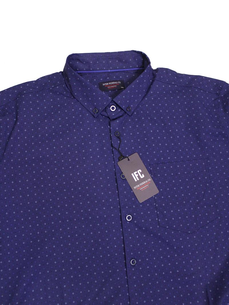 Рубашка IFC 1820150-4