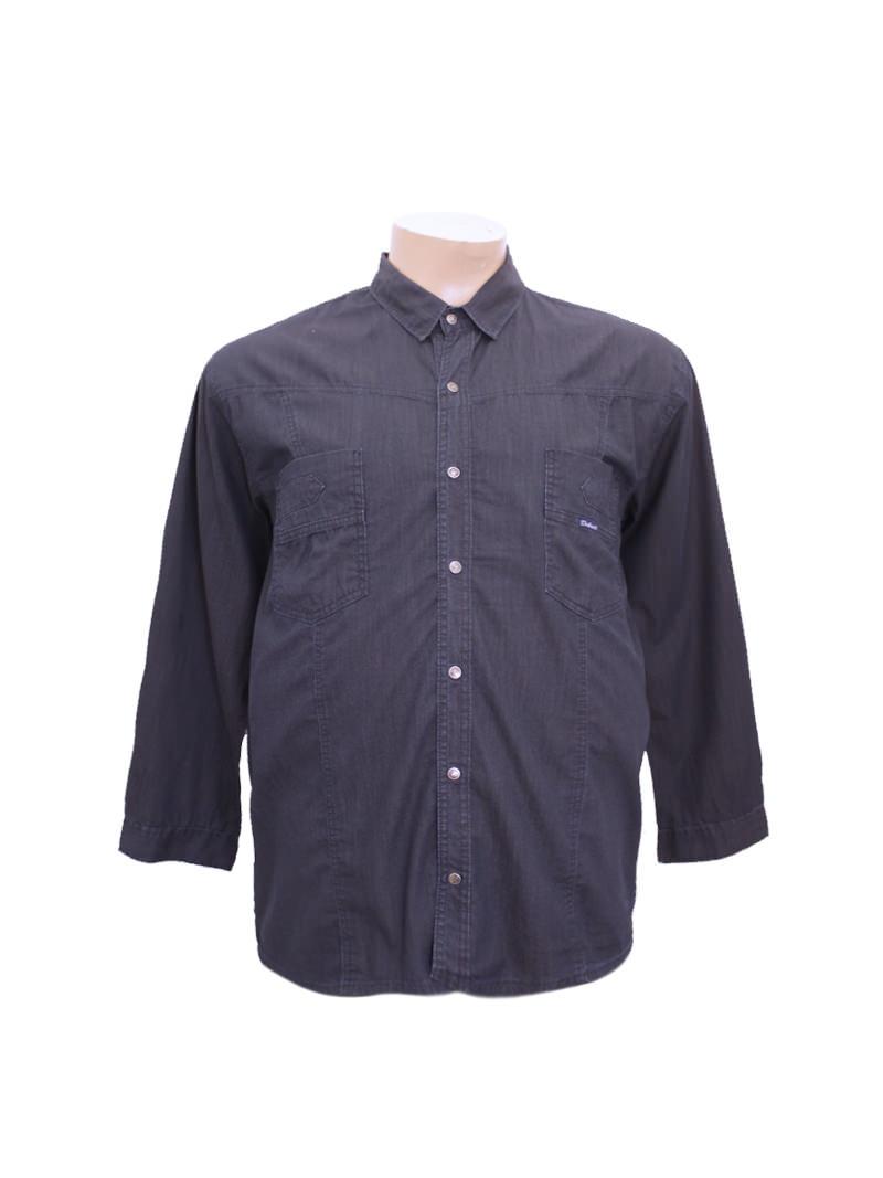 Рубашка DEKONS 1810833