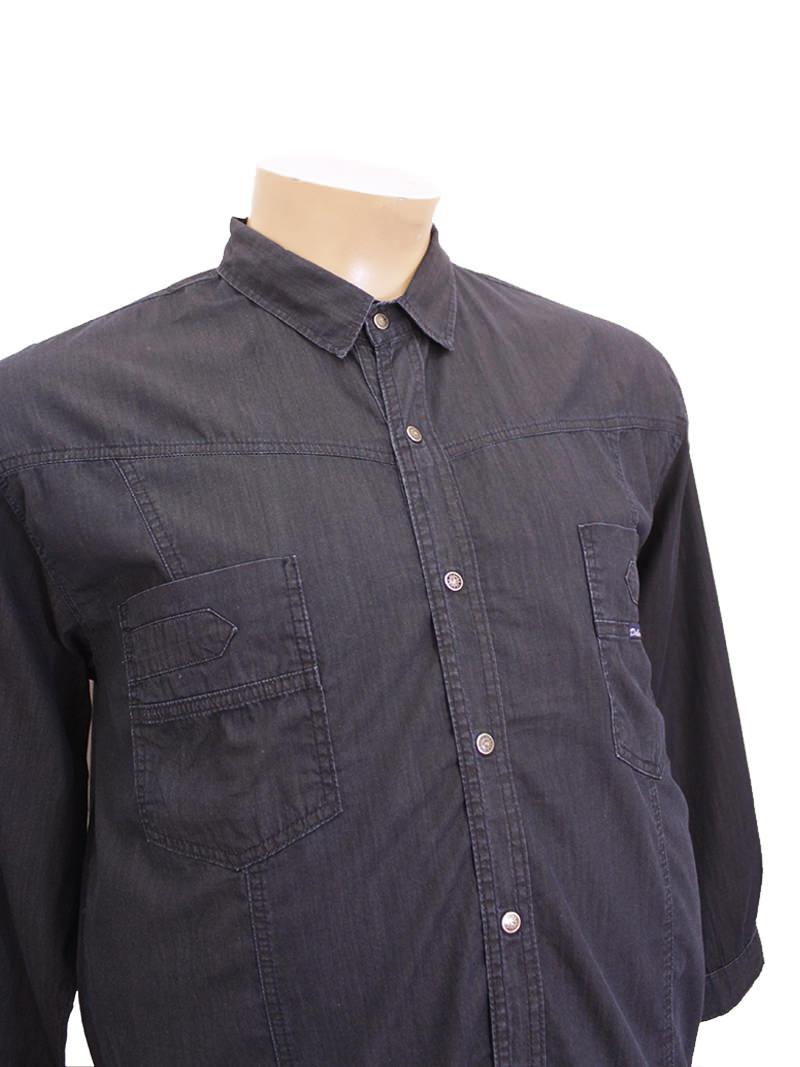 Рубашка DEKONS 1810833-1