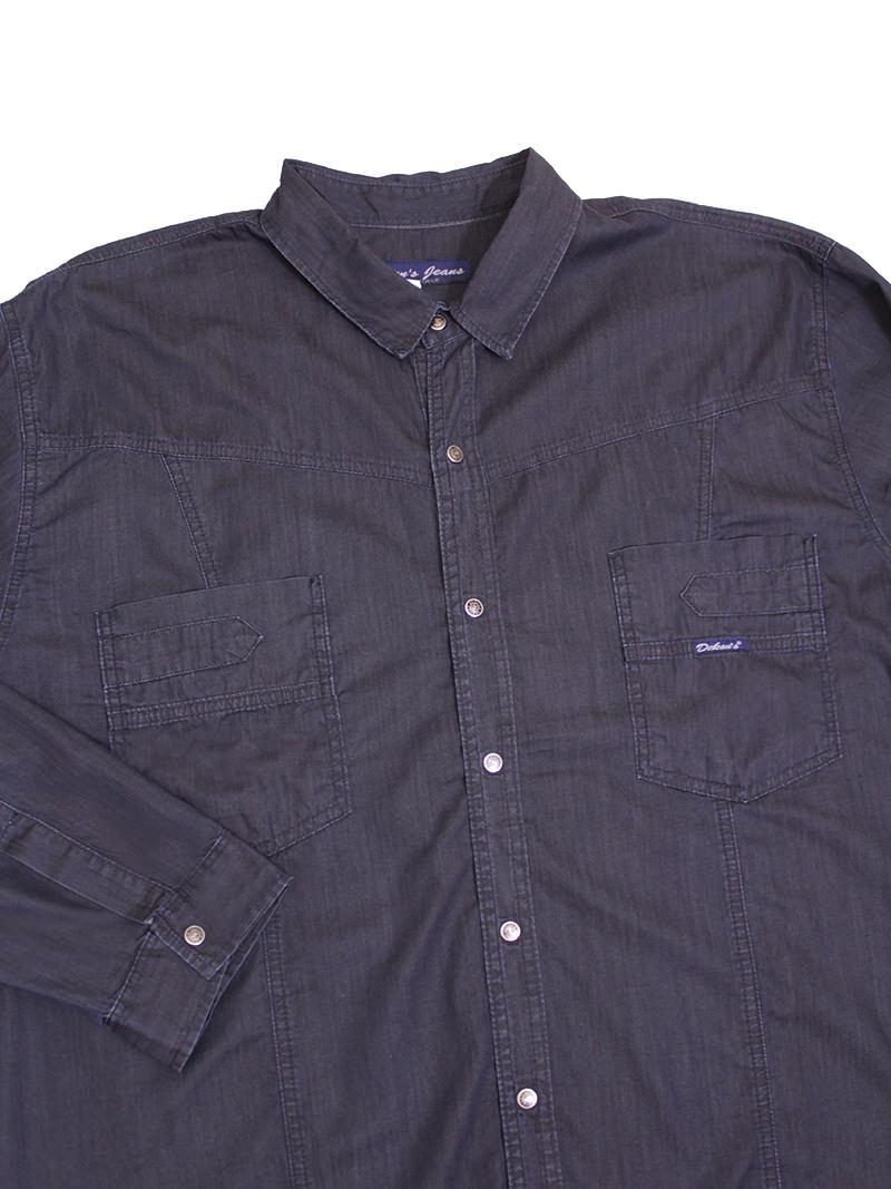 Рубашка DEKONS 1810833-2