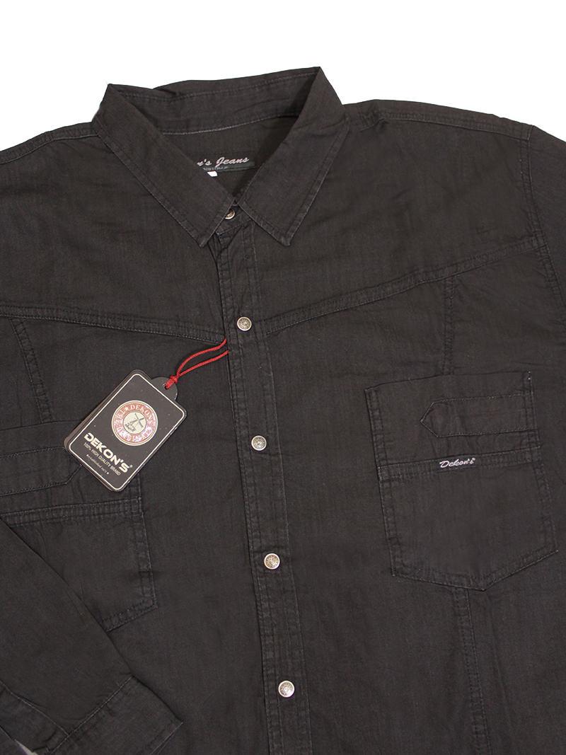 Рубашка DEKONS 1810833-3