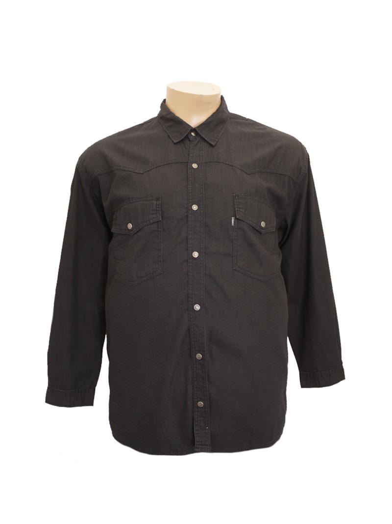 Рубашка DEKONS 1810800-4