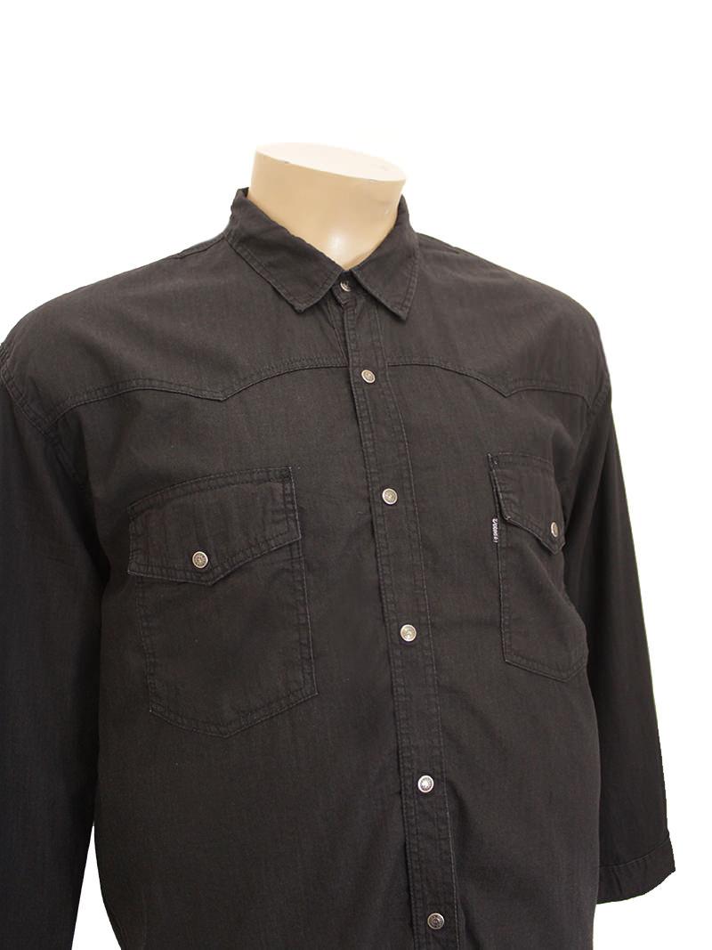 Рубашка DEKONS 1810800-4-1