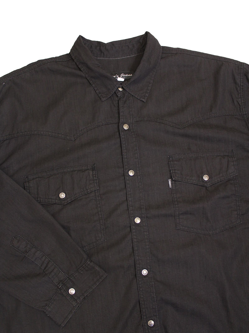Рубашка DEKONS 1810800-4-2
