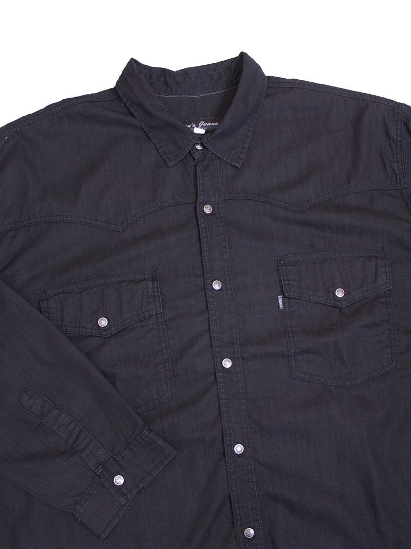 Рубашка DEKONS 1810800-4-3