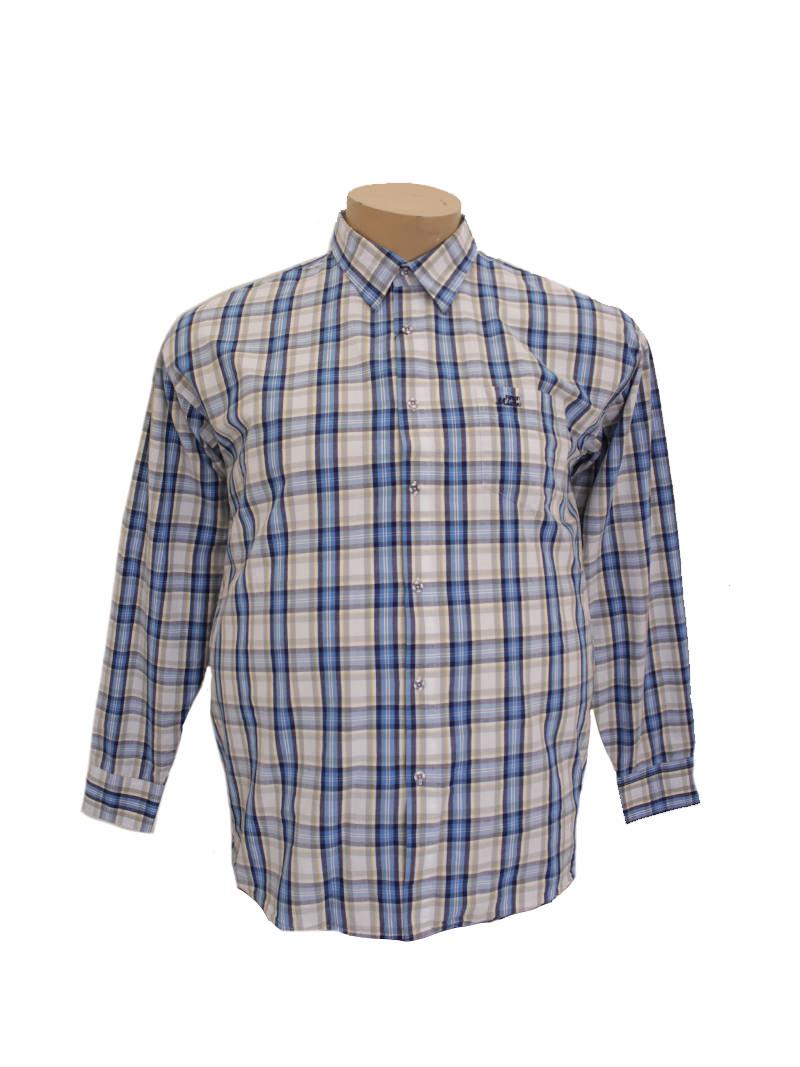 Рубашка MIELE 1828012