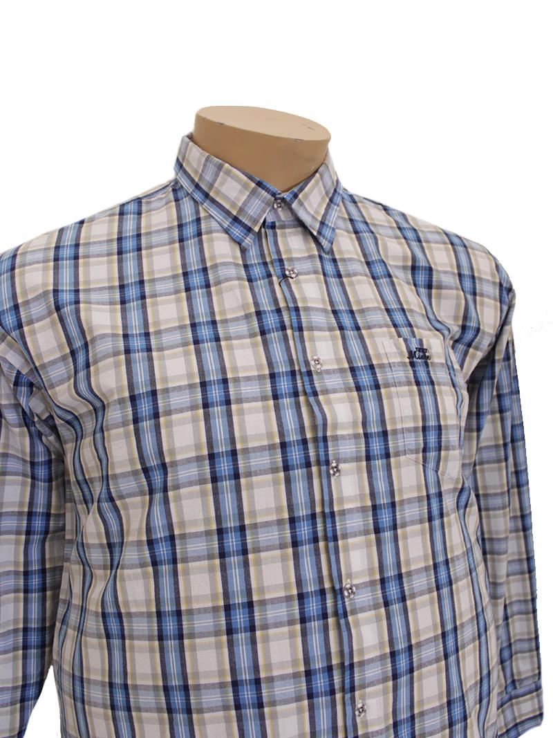 Рубашка MIELE 1828012-3