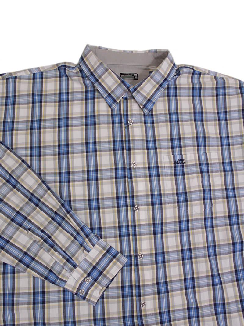 Рубашка MIELE 1828012-1