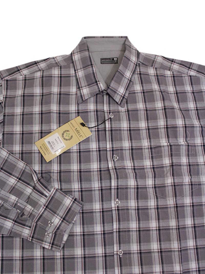 Рубашка MIELE 1828012-2