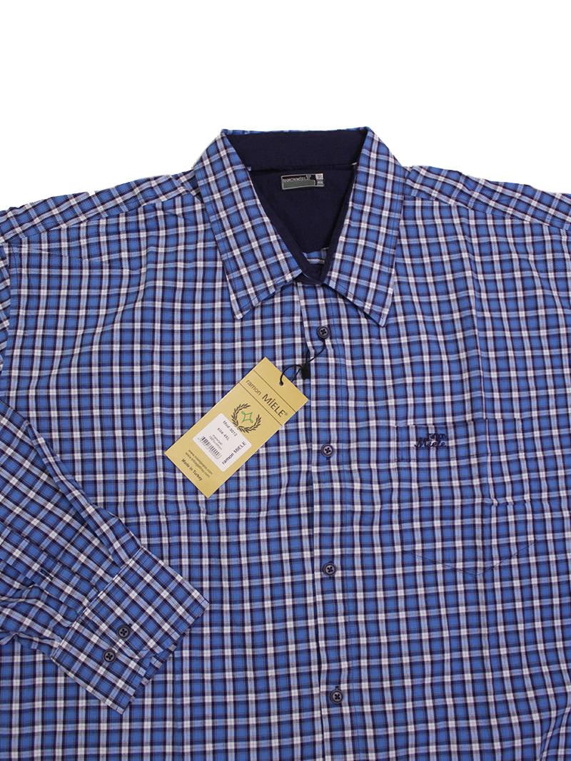 Рубашка MIELE 1828012-4