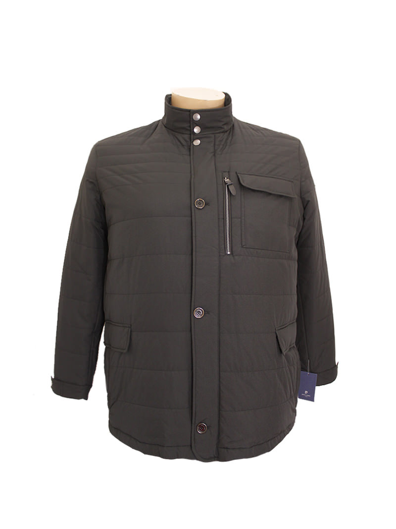 Куртка PIERRE CARDIN 1113961