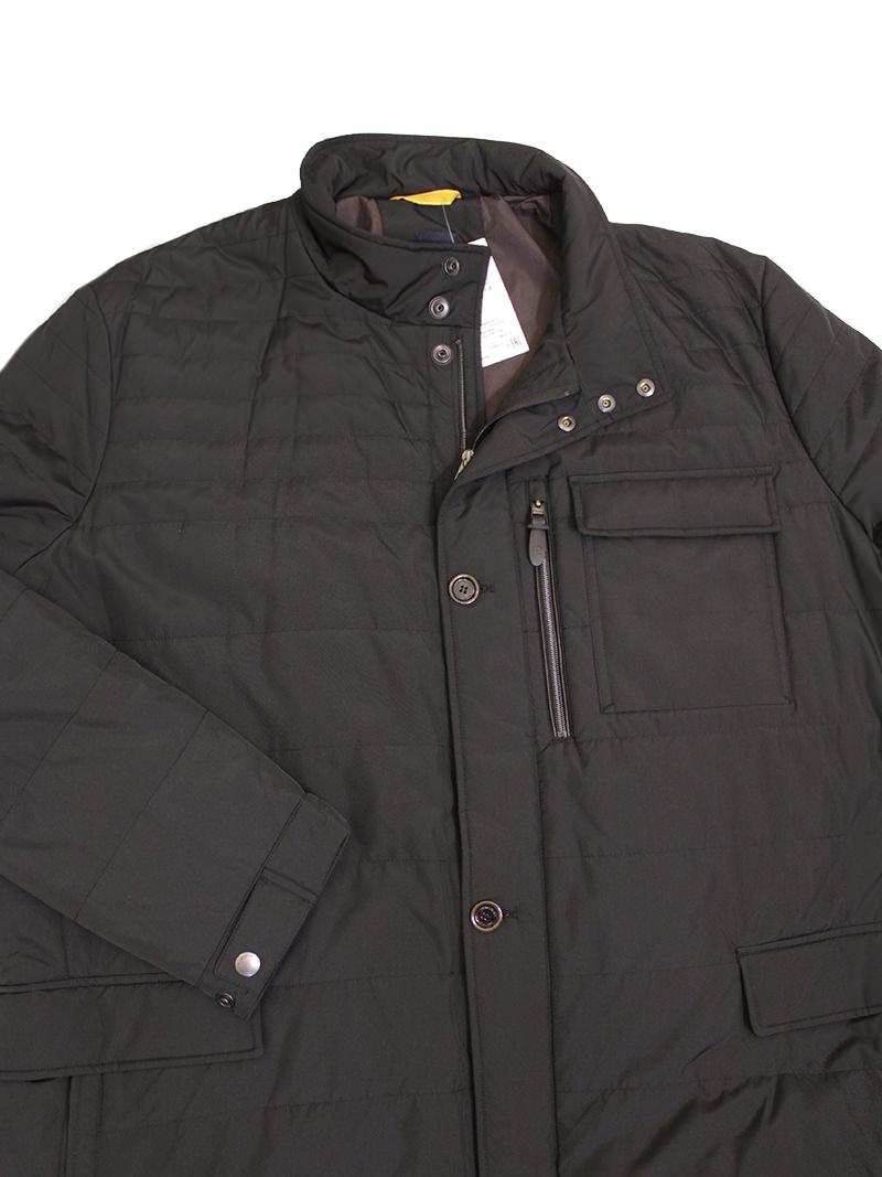 Куртка PIERRE CARDIN 1113961-2
