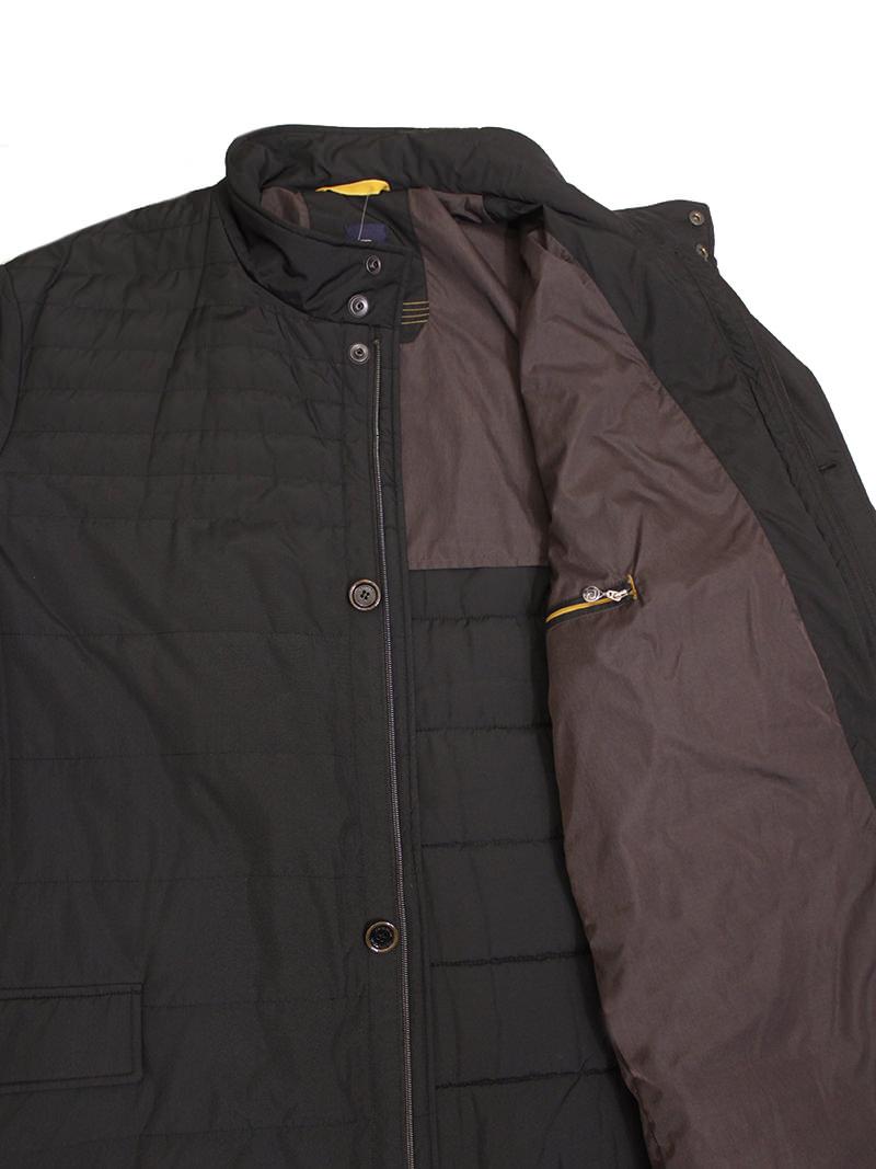 Куртка PIERRE CARDIN 1113961-3