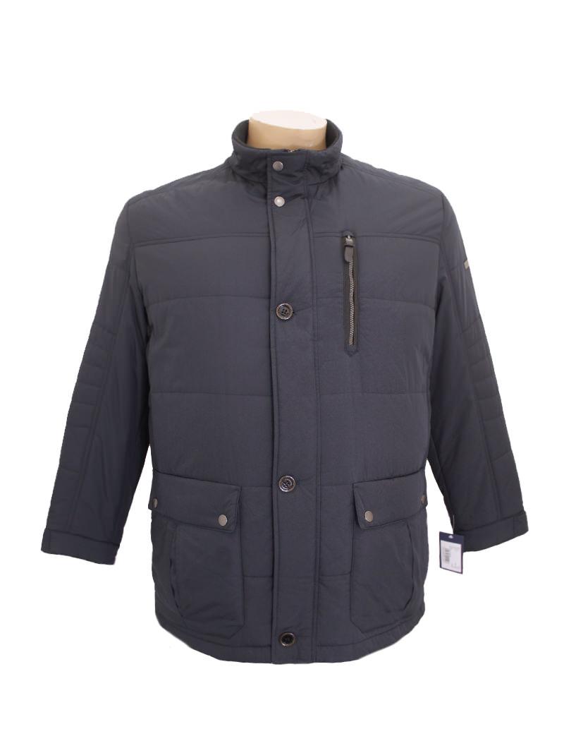 Куртка PIERRE CARDIN 1113961-1