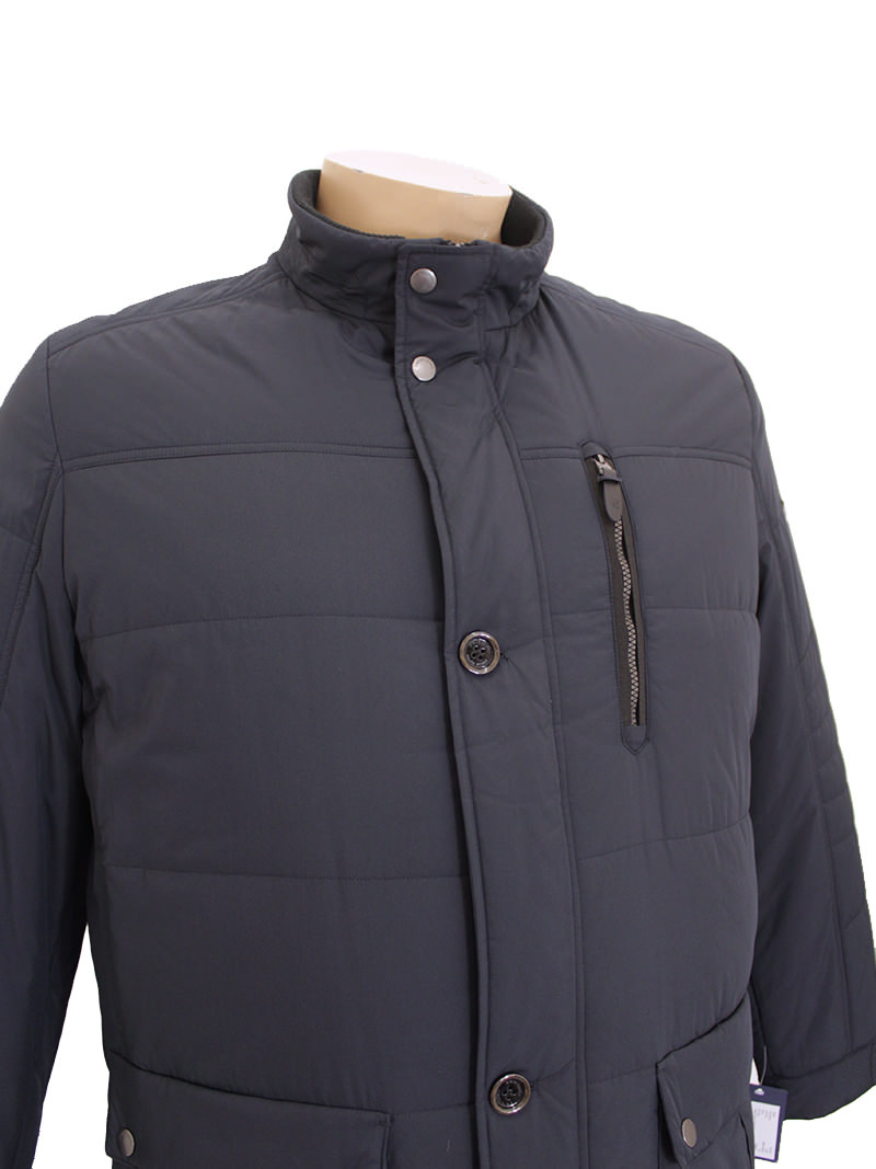 Куртка PIERRE CARDIN 1113961-1-1