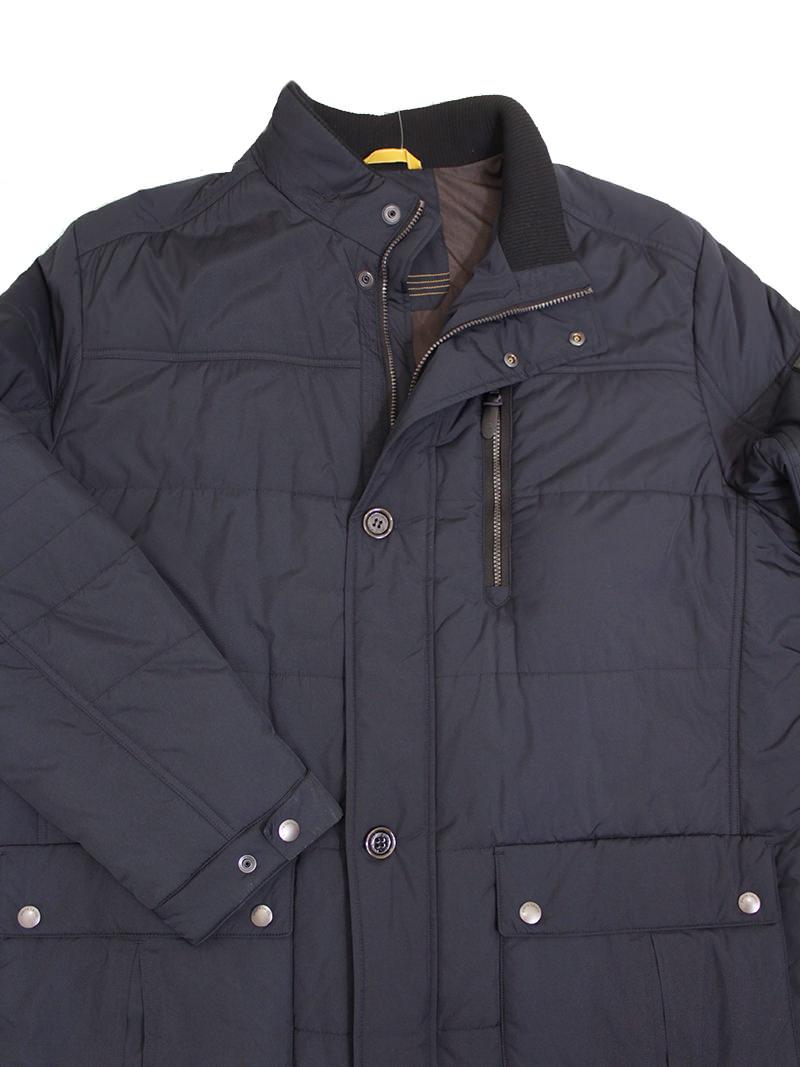 Куртка PIERRE CARDIN 1113961-1-3