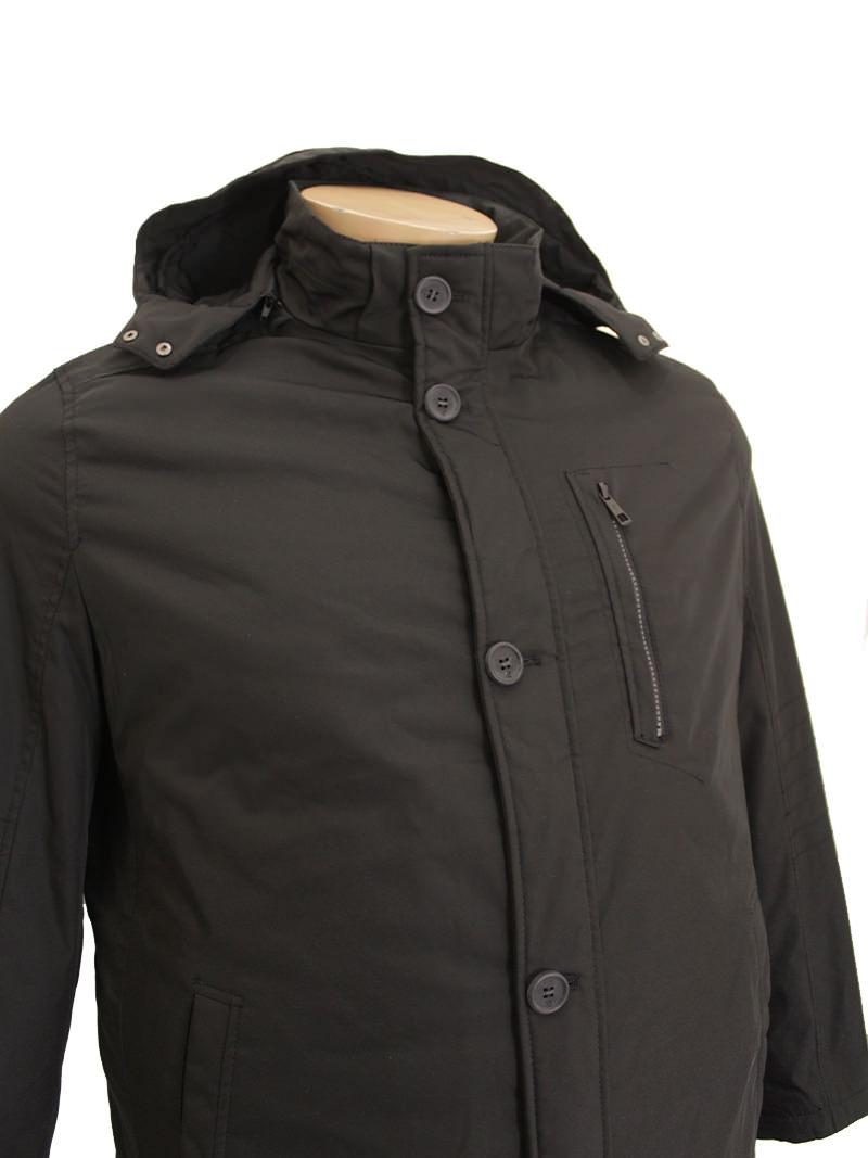 Куртка PIERRE CARDIN 1113901-1