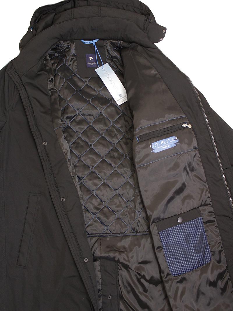 Куртка PIERRE CARDIN 1113901-2