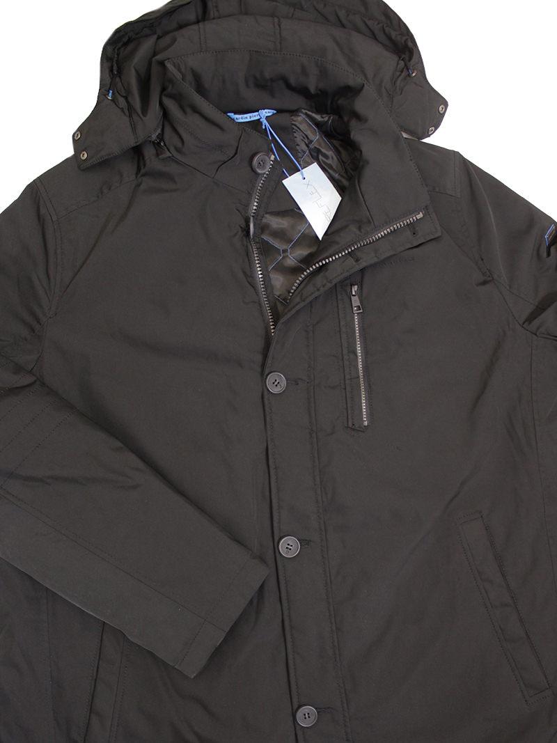 Куртка PIERRE CARDIN 1113901-3
