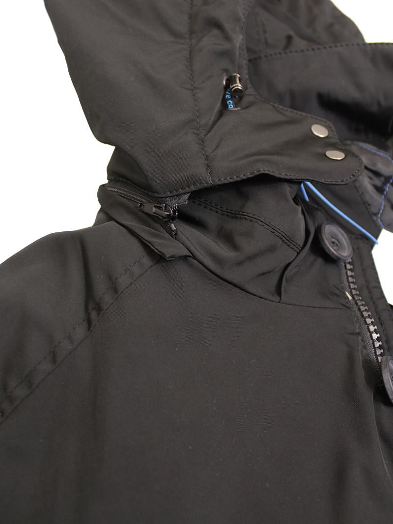 Куртка PIERRE CARDIN 1113901-4