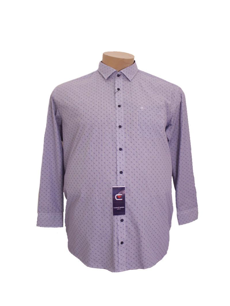 Рубашка CASAMODA 1820100