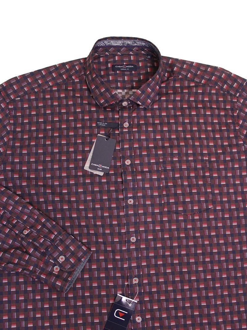 Рубашка CASAMODA 1823400