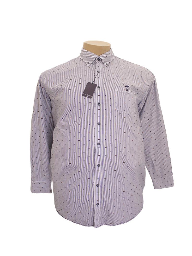 Рубашка CASAMODA 1828700
