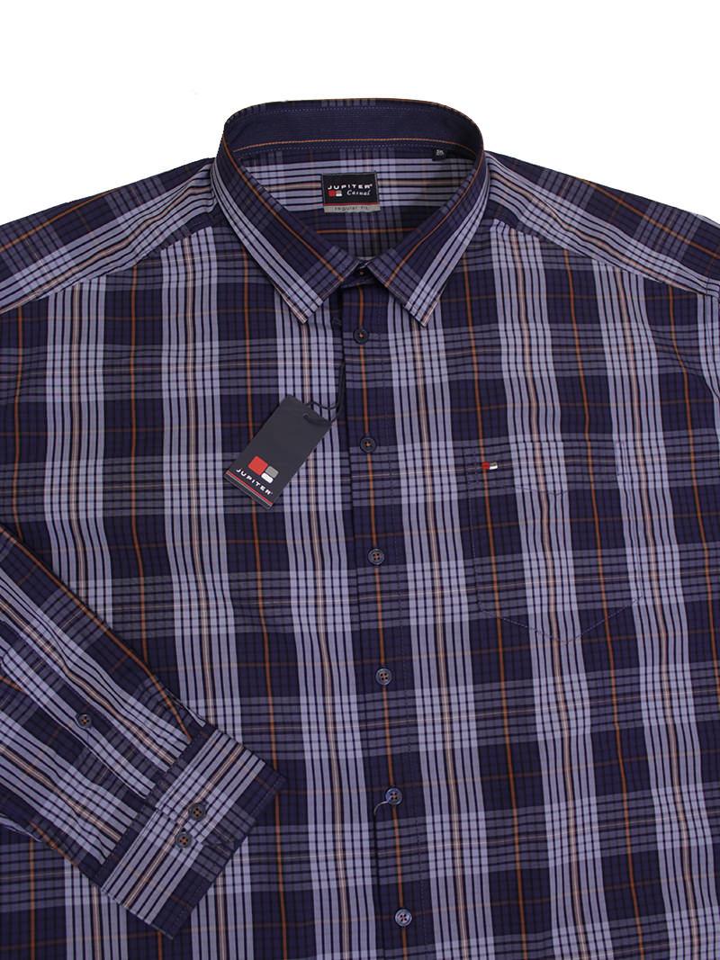 Рубашка JUPITER 1820547-2