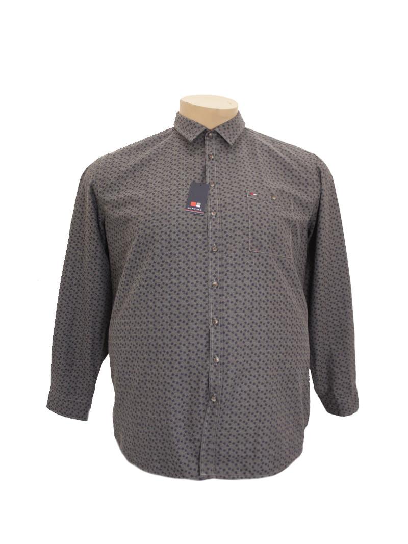 Рубашка JUPITER 1826250