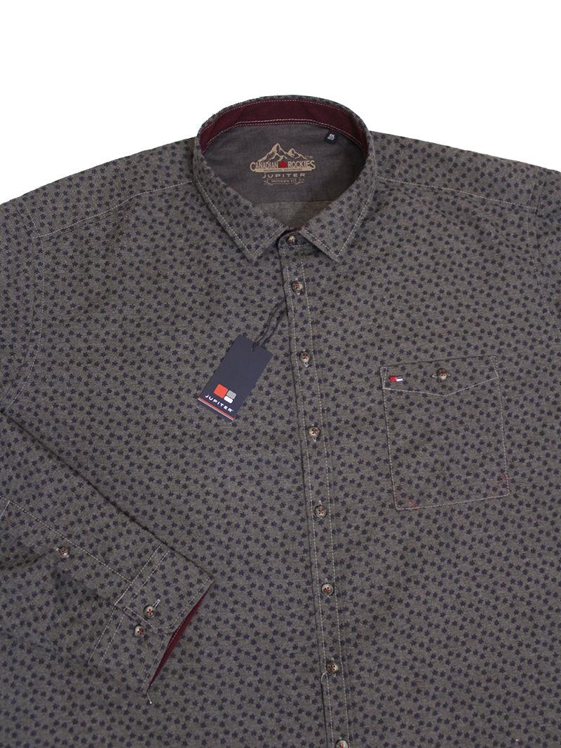 Рубашка JUPITER 1826250-1