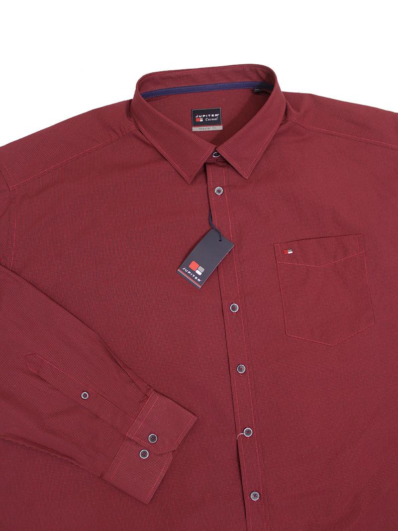 Рубашка JUPITER 1820547-1-1