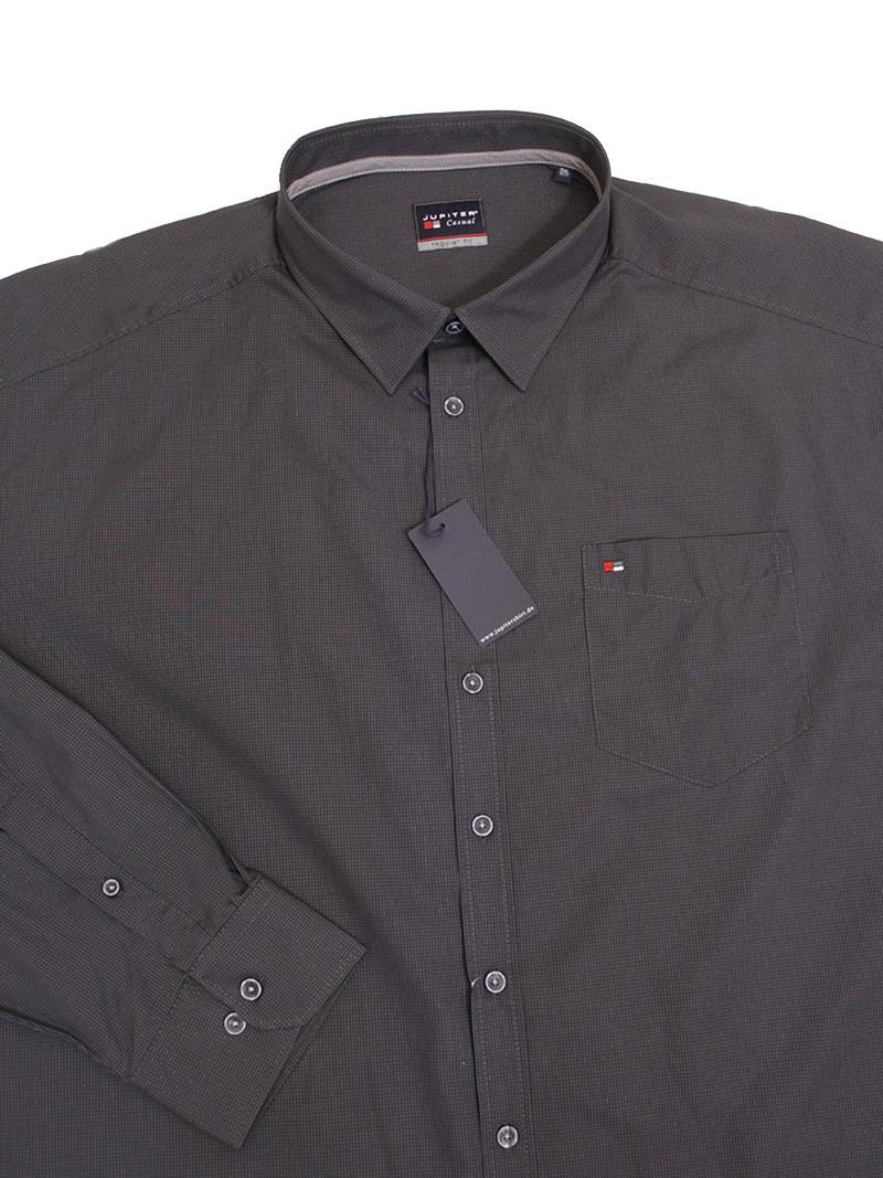Рубашка JUPITER 1820547-1-2
