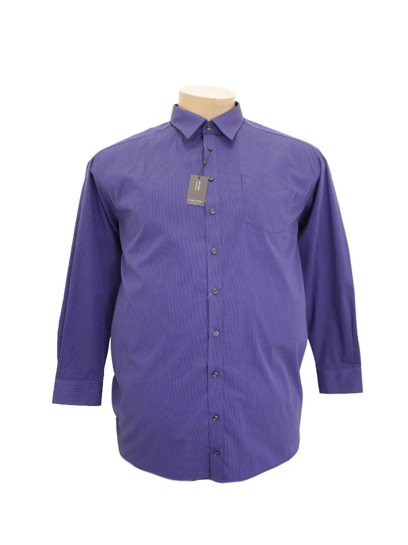 Рубашка JUPITER 1820526