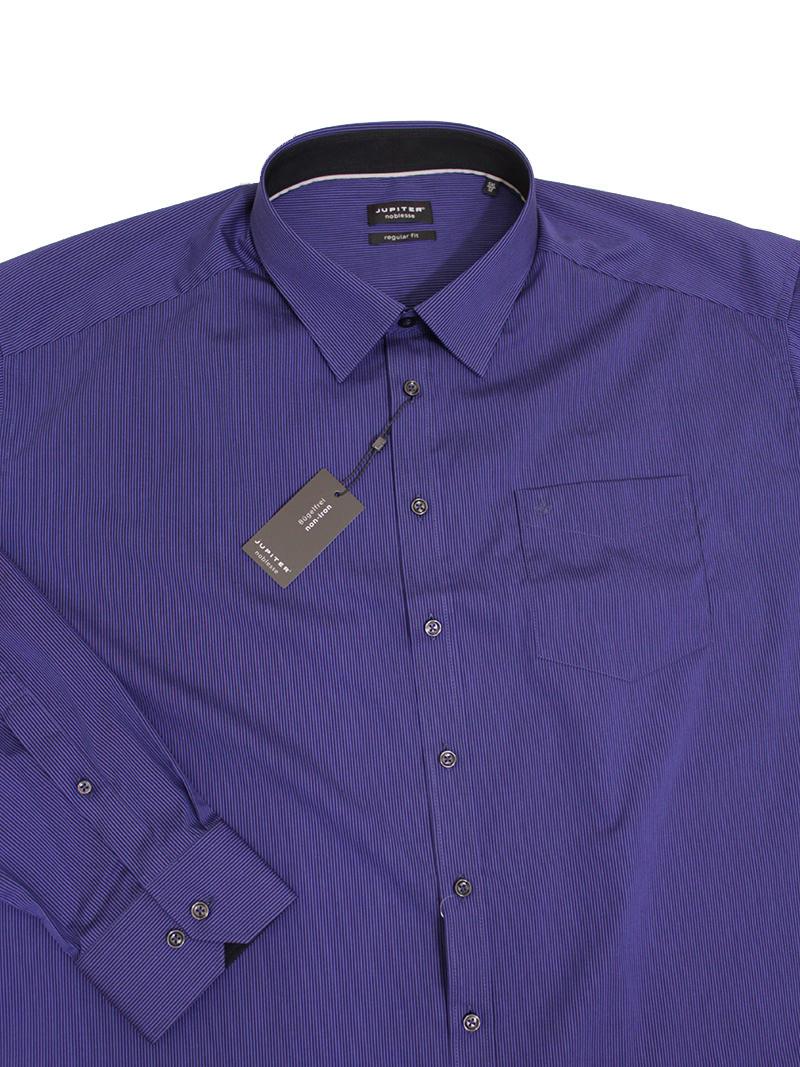 Рубашка JUPITER 1820526-1